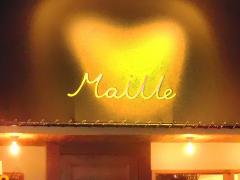 maille-slider_1