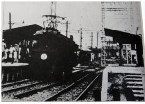 hatagaoka_station_1