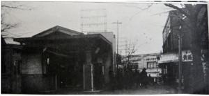 hatagaoka_station_2