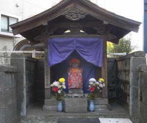 hatagaoka_jizo